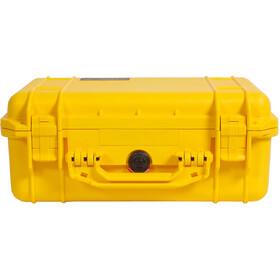 Peli 1450 Box with foam instert